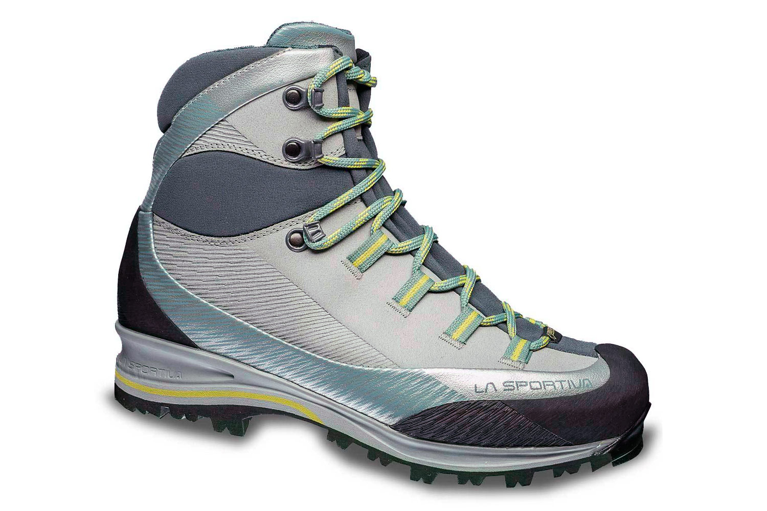 Trango Trek Leather Woman GTX