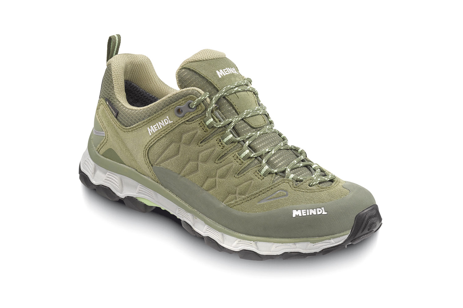Lite Trail Lady GTX