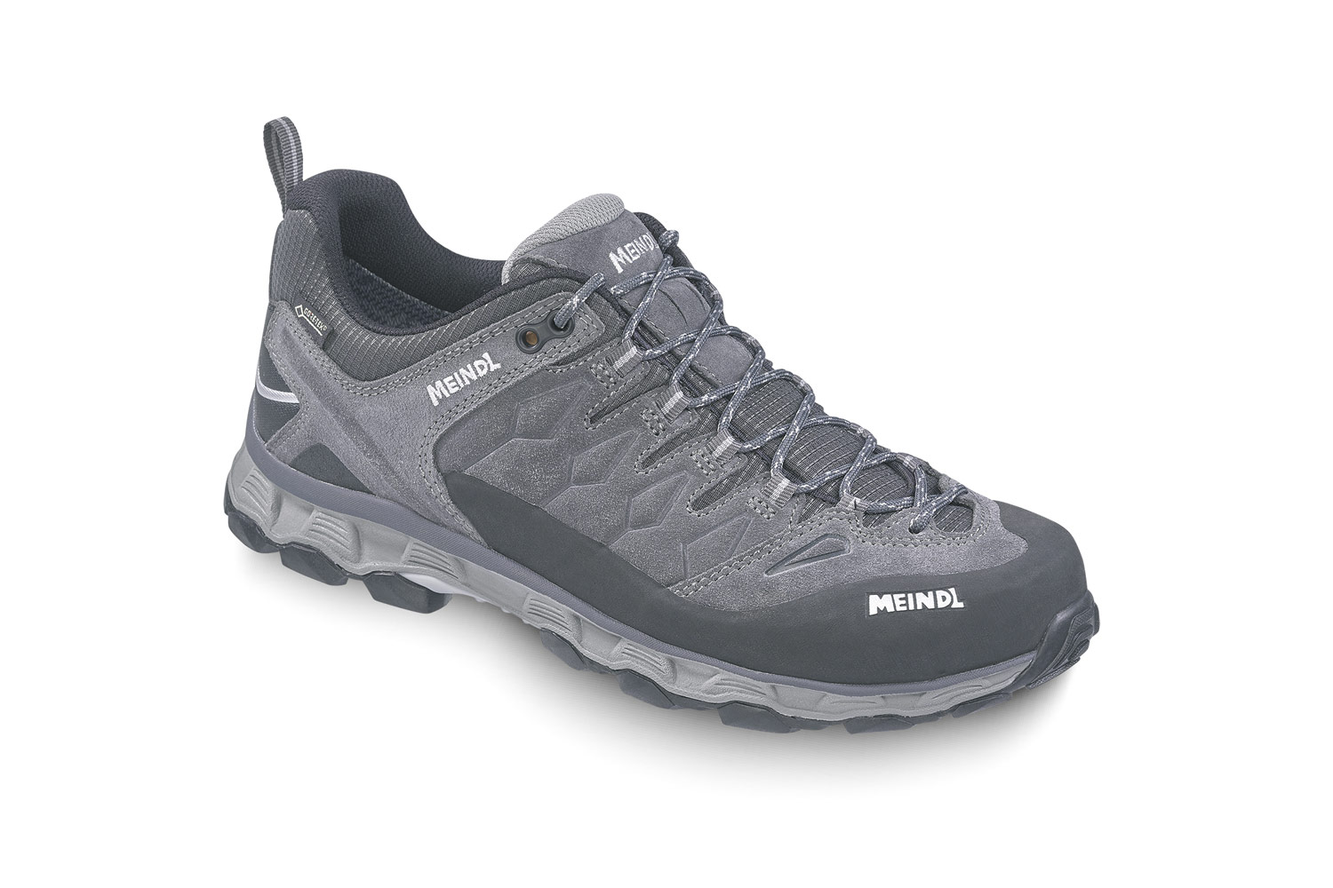 Lite Trail Men GTX