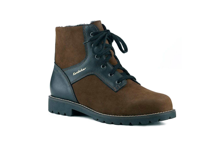 Grab Schuhe Zurich Markenware Ausgewahlter Hersteller