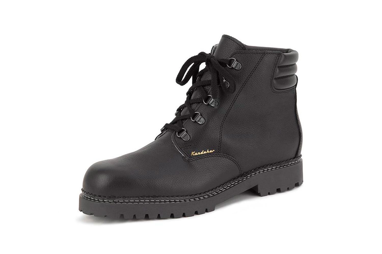 online retailer 2e307 ad4ce Herren-Schuhe